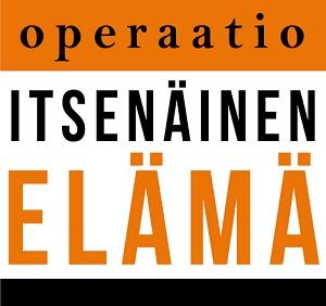 OperaatioItsenainenElama_logonetti