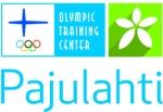 Pajulahti_OTC_logo_pysty