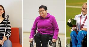 Vammaisurheilu