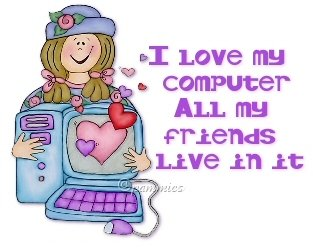 i-love-my-pc-my-friends-live-in-it