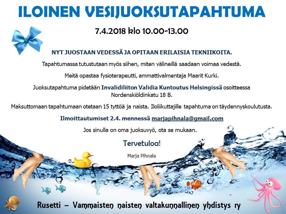 naisille äänioikeus suomessa nastola