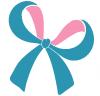 Rusetti- Vammaisten naisten valtakunnallinen yhdistys ry